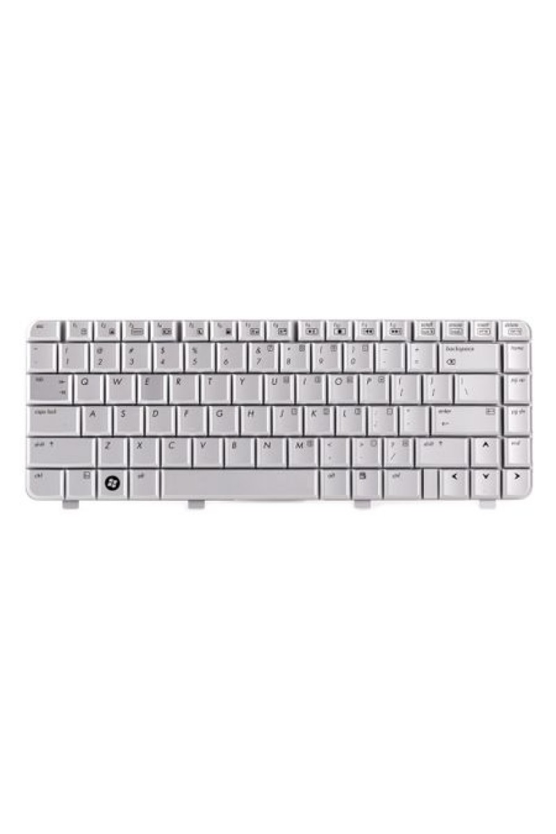 Tastatura laptop HP Pavilion DV2020US
